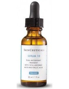 Skinceuticals Serum 10 Siero Antiossidante Flacone da 30 ml