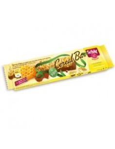 Schär Cereal Bar Barretta da 25 gr