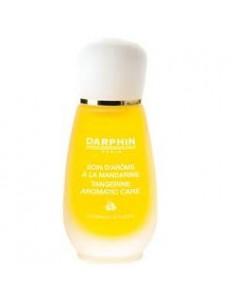 Darphin Trattamento Aromatico al Mandarino Flacone da 15 ml