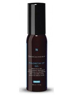 Skinceuticals Phloretin CF Gel Siero Antiossidante in gel Flacone da 30 ml