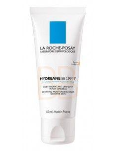 Hydreane BB Creme di LaRoche-Posay Tubo da 40 ml - Tonalità media