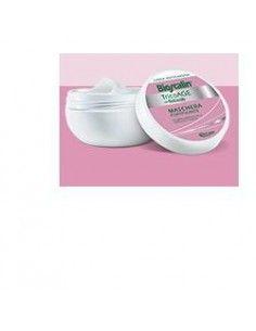 Bioscalin TricoAGE Maschera Rinforzante Anti-età Vaso da 200 ml