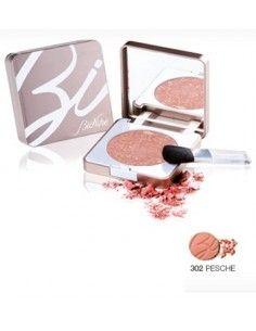 Fard Bionike - Defence Color Fard Compatto Pretty Touch Trousse da 5 g - COLORE 302- PECHE