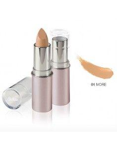 Correttore Viso BioNike Defence Color Anti-blemish Stick da 4 ml - COLORE 01 Avoire