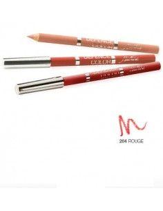 Defence Color Matita Labbra BioNike Lip Design N. 204 Rouge