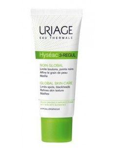 Uriage Hyséac Trattamento globale flacone da 40 ml
