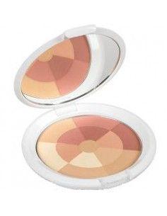 Avène Couvrance - Cipria Mosaico Effetto Luminosità Confezione da 9 g