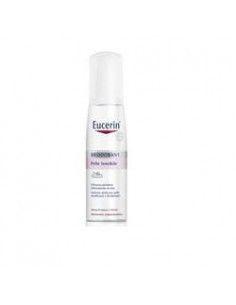 Deodorante Vapo Eucerin Pelli Sensibili Spray Vapo da 75 ml