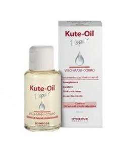 Kute-Oil Repair Flacone da 60 ml