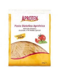 Aproten Pasta Aproteica Penne Rigate 500 gr
