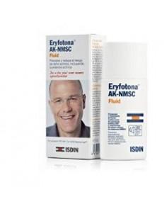 Eryfotona ® AK-NMSC - Fluido Cheratosi Attinica Flacone da 50 ml
