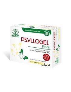 Psyllogel ® fibra 20...
