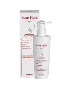 Kute-Fluid Repair - Contro Smagliature e Cicatrici Flacone con dosatore da 200 ml