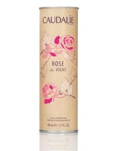 Caudalie Acqua Fresca Rose de Vigne Flacone da 50 ml