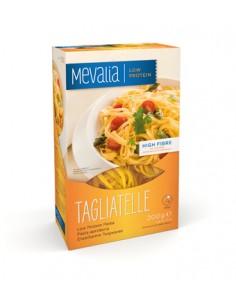 Mevalia Tagliatelle - Pasta Low Protein 1 confezione da 200 g