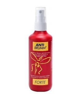 ANTIBRUMM FORTE SPRAY 75 ML