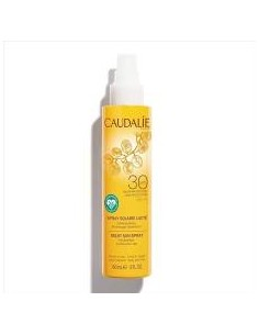 CAUDALIE CREMA SOLARE SPRAY SPF 30
