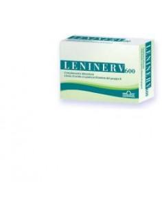 Leninerv 600 20 cpr