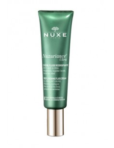 NUXE NUXURIANCE ULTRA CREME FLUIDE REDENSIFIANTE ANTIAGE GLOBAL 50 ML