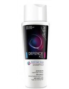 DEFENCE KS SHAMPOO ANTICADUTA 200 ML