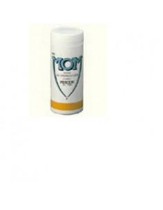 Neo Mom Polvere Antiparassitaria Confezione da 20 g