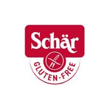 Dr.Schar SpA