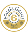 ROGER&GALLET (L'Oreal Italia)